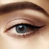 Freshkon Color Fusion Cosmetic Lens – Shimering Grey