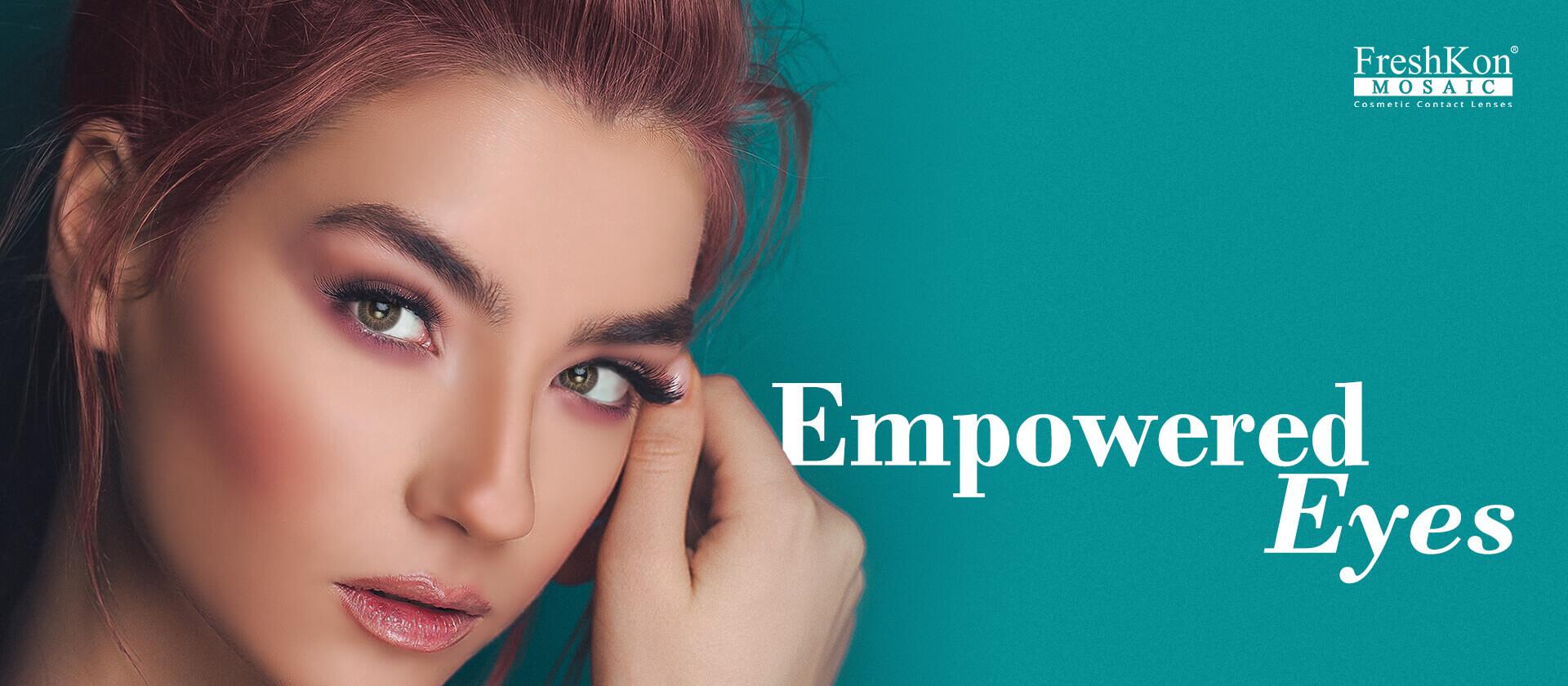 freshkon-empowered-eyes-banner